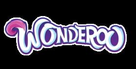 wonderoo