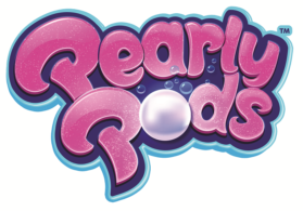 Pearly Pods